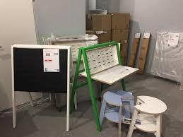Schreibtisch Moll Outlet Lagerverkauf