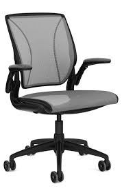Office Chair Price In Mumbai Amazon Com Humanscale Diffrient World Task Chair Adjustable