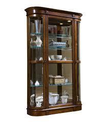 100 metal kitchen cabinet kitchen wonderful kitchen drawers