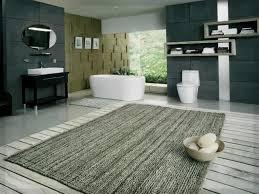 Steinteppich Bad Teppichboden Für Badezimmer Grosse Bild Und Vis Tsr Insp