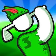 patcher hack super stickman golf 3 v 1 5 3 11 free jailbroken