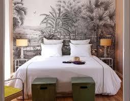 chambre en osier chambre osier picture of villa voyage rooms lege cap