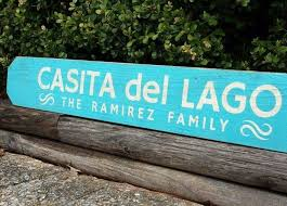 Personalized Wood Signs Home Decor 319 Best Wood Signs Images On Pinterest Wood Signs Painted Wood