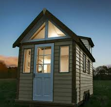 micro mini homes 2500 to build your own mini home on wheels veddy interestink