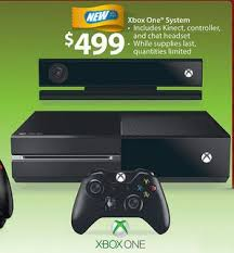 best black friday deals for xbox one headset xbox one black friday deals are limited