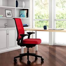 Steelcase Chairs Steelcase Reply Office Chair