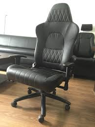 Modern Office Chairs Without Wheels 100 Desk Chair No Wheels Modern Desk Chairs Without Wheels