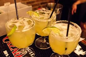 jose cuervo mango margarita it u0027s getting warm so cool off with a perfect margarita on special