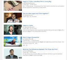youtube viagra screenshot med eserv online generic viagra cialis