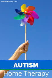 the ultimate guide to autism home therapy meet penny
