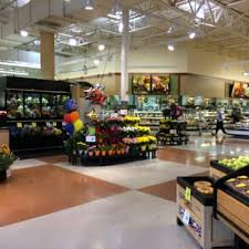 cub foods 31 reviews convenience stores 1440 ave