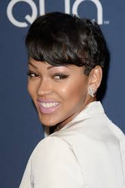 reat african american pixie the 80 most beautiful african american short hairstyles hairstyle