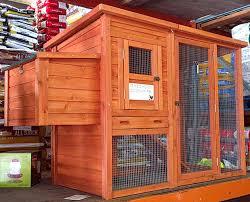 chicken coop hen house rabbit hutch sunset feed u0026 supply miami