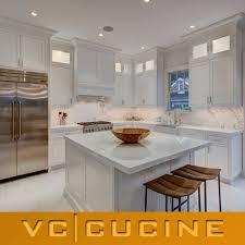 Kitchen Cabinet Factory Kitchen Cabinet Kitchen Cabinet Suppliers And Manufacturers At