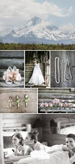 montage mariage počet nápadov na tému montage photo mariage na pintereste 17