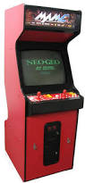 Street Fighter 3 Arcade Cabinet Mame Cabinet In 4 Key Steps 5 Steps