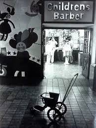 what time does target in edina open on black friday 121 best retro road images on pinterest childhood memories