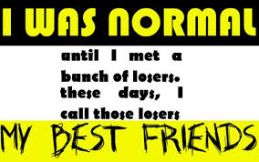 best quotes about friendship sayings quotes