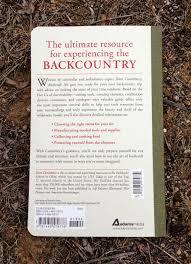rocky mountain bushcraft 2014 summer outdoor retailer report