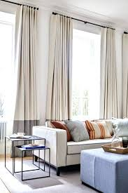 how high to hang curtains hang curtains high large size of coffee a canopy from ceiling how