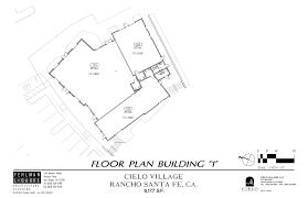 1 floor plans floor plans cielo