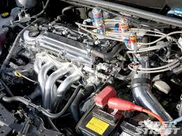 koenigsegg agera r engine koenigsegg agera r engine bay free here