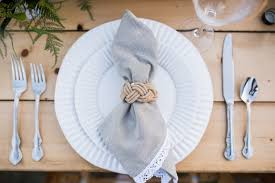 thanksgiving outdoor edition natalie langston the cross decor and design they have the most beautiful kitchenware we used these braided napkin rings they are to die for i took those babies home