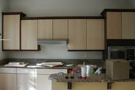 small kitchen paint ideas 42 kitchens walls ideas interior painting choosing best paint