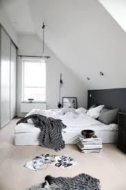 idee chambre idee deco chambre femme idées décoration intérieure farik us