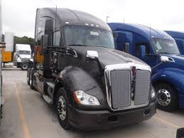 new kenworth truck prices new 2018 kenworth t680 mhc truck sales i0369516
