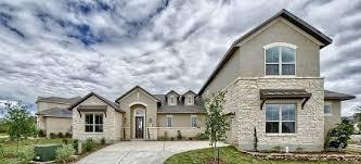 custom built homes com new homes energy efficiency san antonio tx imagine homes