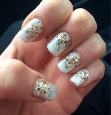 natural nails u0026 spa 21 reviews nail salons 835 franklin lake