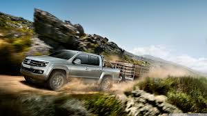 volkswagen kombi wallpaper hd volkswagen amarok wallpapers reuun com