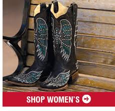 Boot Barn Coupon Codes Bootbarn Com This Weekend Only U2013 All Boots On Sale Milled