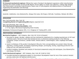 18 sample resume for experienced civil engineer 38 professional