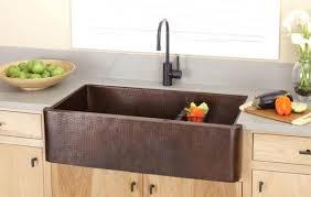 Types Of Kitchen Sink Kitchen Sink Faucet Types Nxte Club