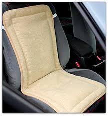 car chair covers merino wool merino wool wool car chair seat covers pads
