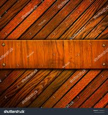 wood design wood design background stock illustration 116569510