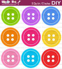 clip art bright colors clipart