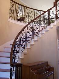 metal staircase design of your house u2013 its good idea for your life