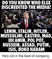 Meme Media - 25 best memes about stalin stalin memes