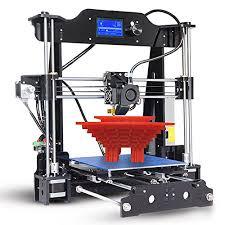bureau des autos sion aibecy tronxy imprimante 3d de bureau auto assemblage diy kit