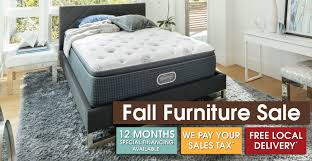Used Bedroom Furniture For Sale By Owner by Talsma Furniture Fresh Local Family Owned