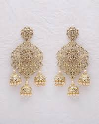dangler earrings buy danglers earrings silver gold earrings for women voylla