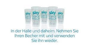 si e social air sky rescue dhfk leipzig caign thieves kitchen