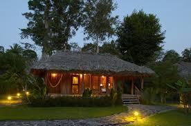 belize resort hideaways of belize package victoria house
