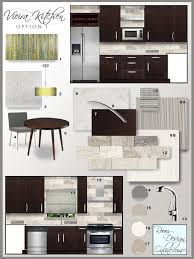 Interior Decorator Online Competition Boards Perfect Photoshop Renderings Interiors