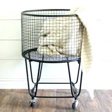 Laundry Sorter With Folding Table Laundry Laundry Table Also Laundry Table Ideas In Conjunction