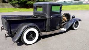34 ford truck for sale 1934 ford golden rocket j2