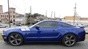 Black Mustang Saleen 2014 Ford Mustang Saleen 302 White Label F128 Houston 2016
